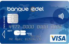 Carte bancaire Leclerc