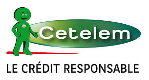 cetelem le crédit responsable
