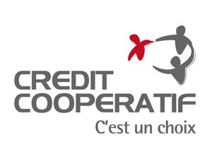 Crédit Coopératif