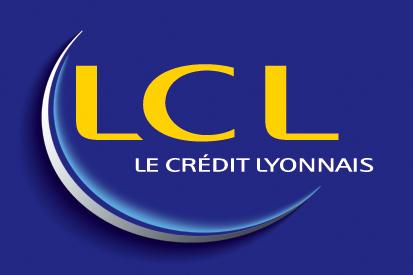 Lcl credits et banques - Plafond livret jeune credit agricole ...