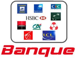 Les Banques Françaises