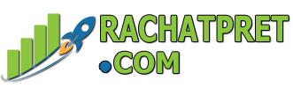 Rachatpret.com