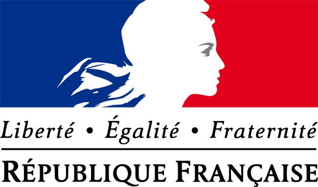 Reglementation république francaise