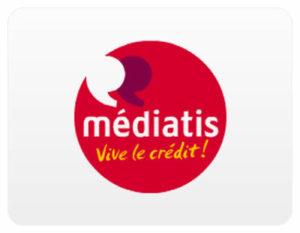 www.mediatis.fr
